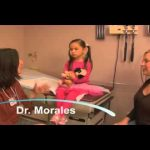 Synergy Medical Pediatrics Video