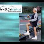 Synergy Medical WNEM-TV5 Commercials