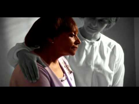 Synergy Medical Charter Cable Ad -